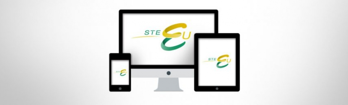 Nouveau site WEB de la municipalité
